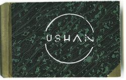 ushan