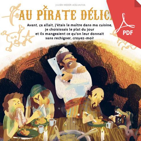 pirate délicat (pdf)