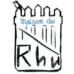 LA MAISON DU RHU ouvre ses portes