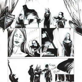 Page 1 revue Casier[s] #1