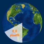 Des astuces écologiques