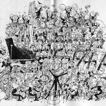 Hoffnung Symphony