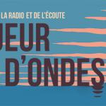 Festival Longueur d'ondes à Brest