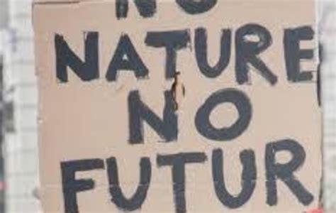 Marche pour le climat : rdv le 15 mars