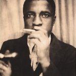 Sonny Boy Williamson solo harmonica
