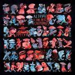 Altavoz – Bal des crépidules