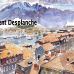 Vincent Desplanche