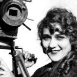 L'Histoire du Cinéma avec un grand C