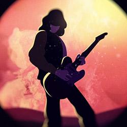 Pub Fender – fête de la musique