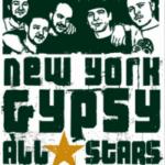 NY Gipsy All Stars
