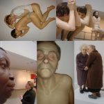 ma selection du jour 2: Ron Mueck