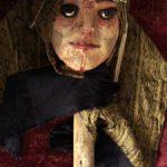 Mes masques et marionnettes