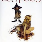 John Howe – Alan Lee –  illustrateurs