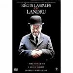 Landru – Laspalès