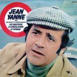 ma Selection: Jean Yanne