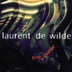 Laurent De Wilde – jazz groove