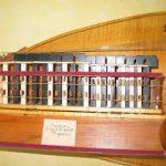 La Vielle à roue