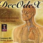 Decodex – Philippe Decouflé
