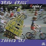 Drew Gress – jazz
