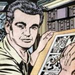 Jack Kirby – Marvels