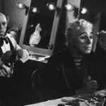 Chaplin ou Keaton? – ma selection du jour