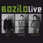 BoZiLo live!
