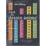 Ma sélection: Disney