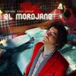 El Mordjane