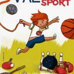 VAL'team Sport