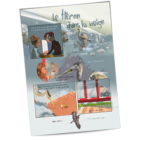 bd neige pdf