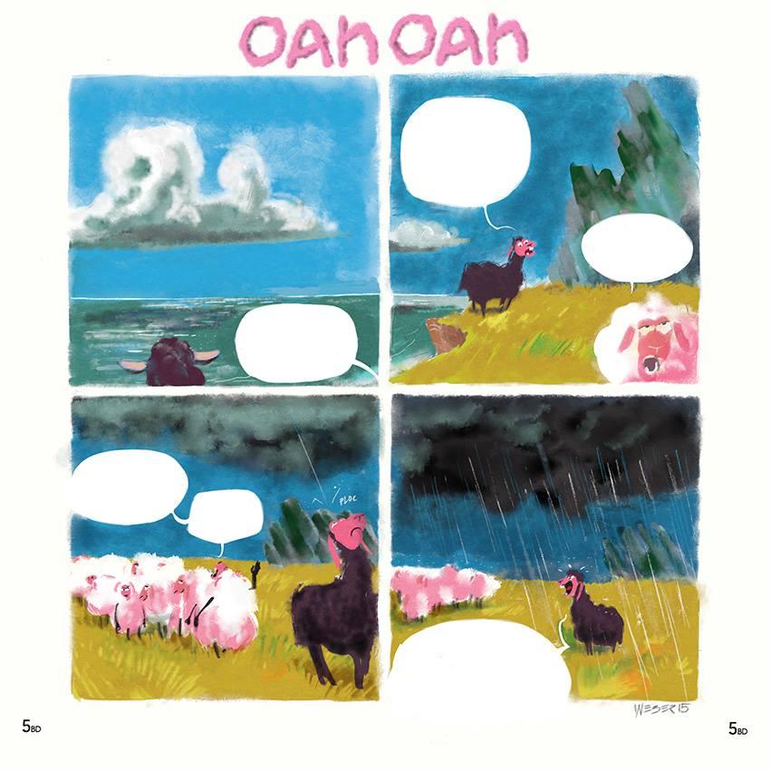 Oan Oan