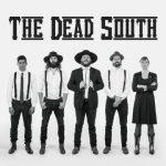 """""""the dead south"""" : un quartet canadien"""