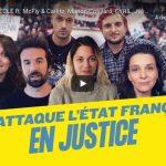 Un procès contre l'état français – pour l'écologie