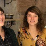 épicerie Les Jeannettes à Morlaix
