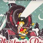 Brian Setzer – Pour un Noël Rockab'