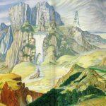 Projet Carnet de voyage imaginaire