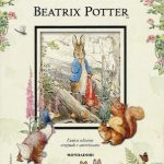 Qu'est-ce qui a inspiré Harry Potter?