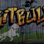 animation pixar kitbull