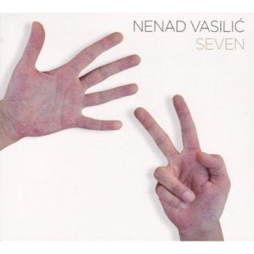 Nenad Vasilic – seven