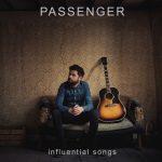 Passenger – folk