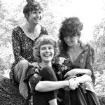 IFA trio