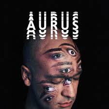 Momentum – Aurus