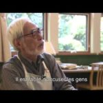 Miyazaki docs