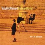Nenad Vasilic full album