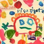Sharlubêr Nouvel Album!