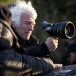 Roger Deakins – directeur photo