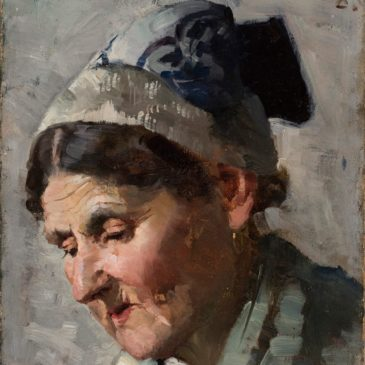 Helena Westermarck