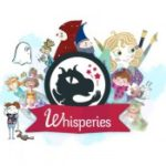Whisperies – gratuit(s)