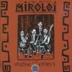Miroloï