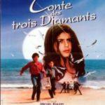 Conte des 3 diamants